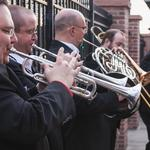 Good Works: Colorado Symphony Ball raises $1 million