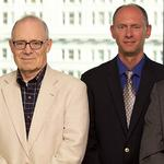 Exclusive: A leading Portland law office snaps up IP specialty firm