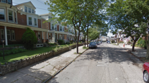 UPDATED FOR 2018: The best Philadelphia neighborhoods for millennials
