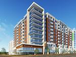 Apex SouthPark project ready to start after $15 million land deal