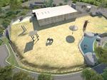 Milwaukee County Zoo launches $25M capital campaign