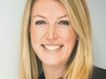 Cincinnati expert: Why businesses should consider captive insurance