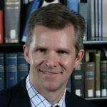 FIU recruits professor from Indiana University to lead law school