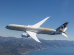 Boeing signs up Etihad Airways as a crew-management technology customer