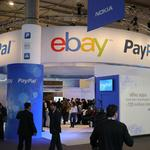 Could Google-eBay merger be an alternative to PayPal spinoff?