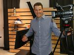 Why this Portland live video startup, just hitting its stride, is hunting for a new CEO