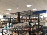 Look inside Macy's outlet store at Dayton Mall with new concepts, merchandise (Photos)