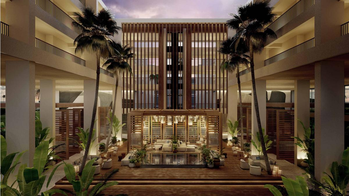 Mauna Lani to reopen in late 2019 as part of Auberge Resorts