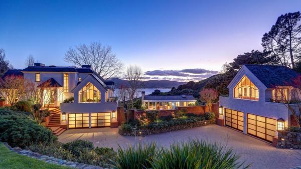 Impeccable View Estate