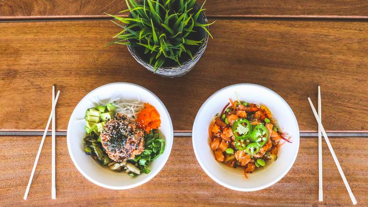 Chula Seafood Opening In Phoenix Phoenix Business Journal