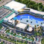 Exclusive: Unicorp reveals new images, video of $1B Disney-area O-Town West