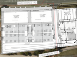 Lake Nona-area plaza to get these tenants for future phases