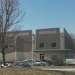 Bond Hill industrial building sold for $8.9M