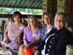 DBJ Bizmix networking event at Moraine County Club (Photos)