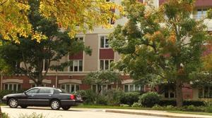 Kindred Healthcare, MGH to lay off 152 in closing Westwood nursing home