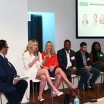 40 Under 40 panel: Where does strategy come from and what methods do you use to be strategic?