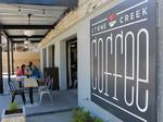 Inside look: Stone Creek brings expanded food menu, patio to new Downer cafe