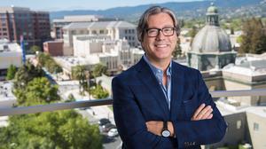 Veteran Peninsula developer wants to see San Mateo County go vertical