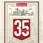 MSPBJ 35th Anniversary: What business leaders are saying