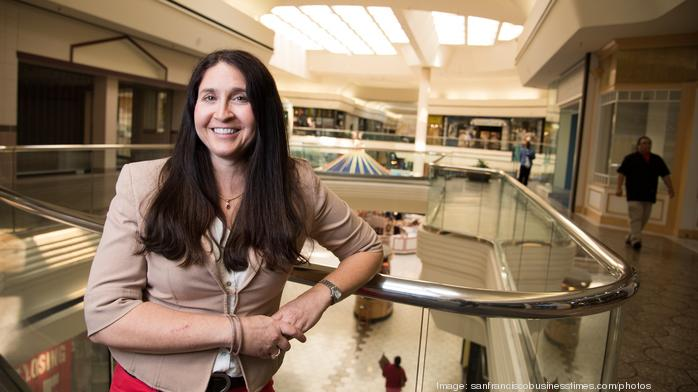 Is there new life for old Bay Area malls?