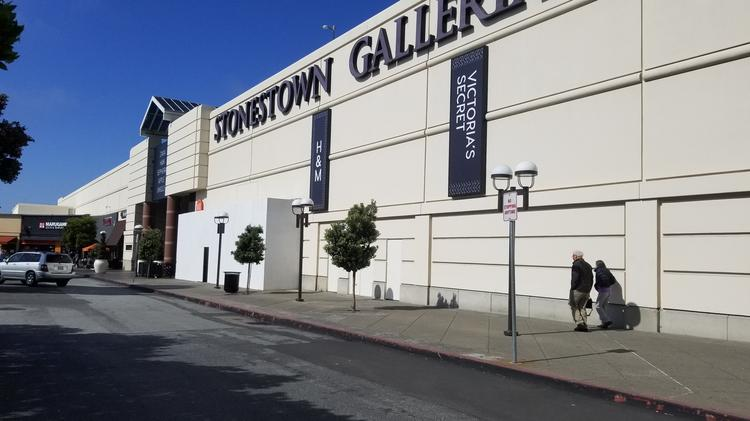 Nordstrom Nyse Jwn To Close Location At General Growth