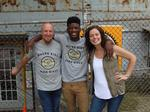 Bikes-for-kids nonprofit gears up growth plans with big grant