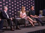 Esports in the athletic department? Mark Cuban, Big 12 commissioner and others debate in Dallas