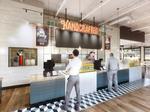 McAlister's Deli building 'prototype restaurant' in the West Midtown (Renderings)