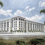 Gaylord Palms gives peek at $150M expansion kicking off this year