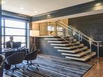 Dierks Bentley, cocktail bars and a music venue: Step inside the renovated Hutton Hotel