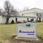 Growing manufacturer buys Dayton-area building, adding up to 20 new jobs