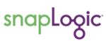 Companies on the Move: SnapLogic