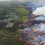 Is this the end for geothermal energy in Hawaii?