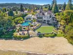 Patti Payne's Cool Pads: Craig Kinzer's Lake Sammamish home hits the market for $13 million
