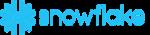 Companies on the Move: Snowflake Computing