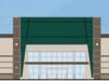 Stiles Corp. closes $44M acquisition