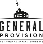 Companies on the Move: General Provision