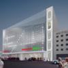Miami Beach unveils design for new parking garage with retail