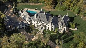 Owner of energy management company selling Ladue home for $6.3 million