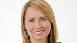 Growing Helena firm names new CFO