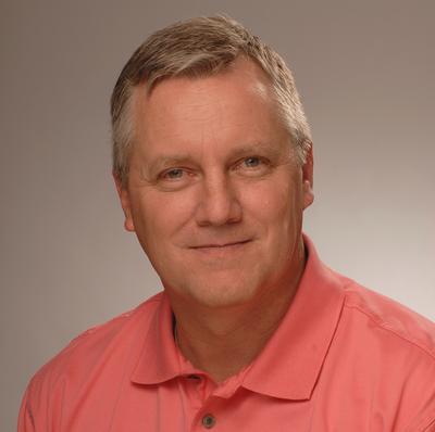 Varidesk Hires Jeff Lamb A Former Southwest Airlines