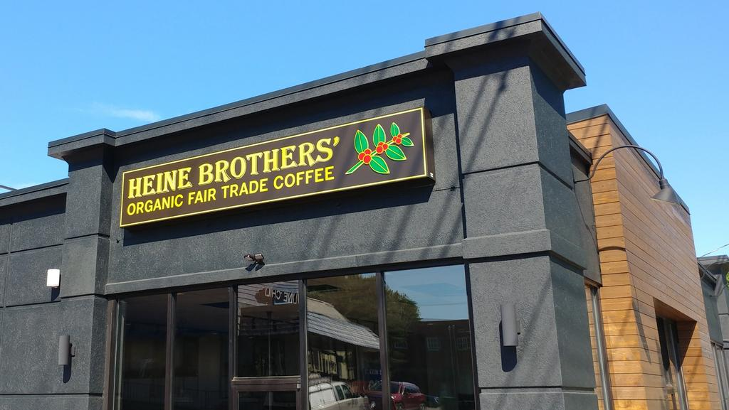How Heine Brothers' uses inclusion to engage employees, customers