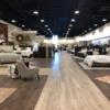 Massive furniture store, distribution center opens north of Austin