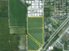 EXCLUSIVE: Lennar seeks to rezone farmland in Miami-Dade for 149 homes