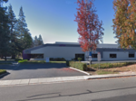 Exclusive: Avid Technology moves to Santa Clara, leaves prime Mountain View space up for grabs