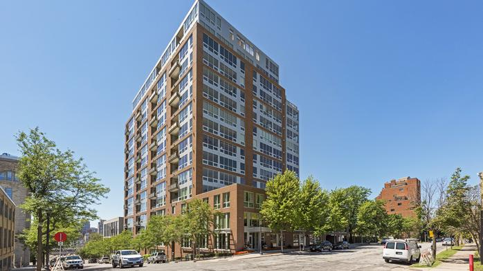 Dream Homes: Minneapolis condo on the market for $2.2 million