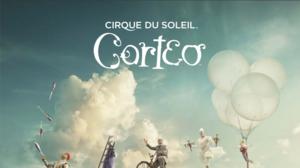 Cirque du Soleil: Behind the scenes of Corteo, its latest Colorado show (Photos)