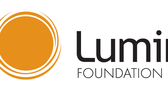 Lumina Foundation designates St  Louis as a 'Talent Hub' - St  Louis