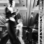 Fashion Week sponsor growth signals opportunity