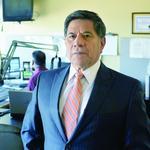 Spanish language station KBNO launches FM simulcast in Denver market